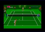 Great Courts screenshot 5