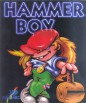 Hammer Boy box cover