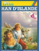 Han D'Islande box cover