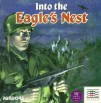 Into the Eagle's Nest box cover