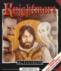 Knightmare box cover