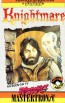Knightmare boxcover 1