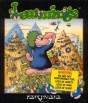 Lemmings box cover