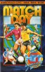 Match Day boxcover 1