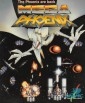 Mega Phoenix box cover