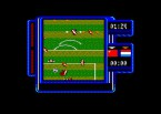 Michel Futbol Master Super Skills screenshot 1