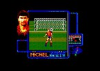 Michel Futbol Master Super Skills screenshot 3