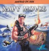 Navy Moves box cover