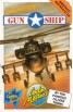 Operation Gunship box cover