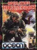 Operation Thunderbolt boxcover
