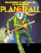 Planetfall box cover