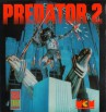 Predator 2 box cover