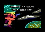 Proton Smoke screenshot 0