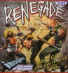 Renegade box cover