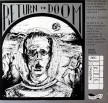 Return to Doom box cover
