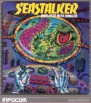 Seastalker box cover