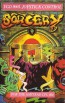 Sorcerer box cover