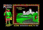 Super Robin Hood screenshot 0