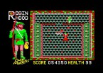 Super Robin Hood screenshot 4