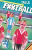 Table Football - Baby Foot box cover