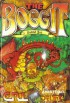 The Boggit boxcover 0