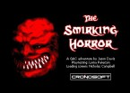 The Smirking Horror screenshot 2