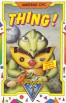 Thing! box cover