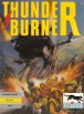Thunder Burner box cover