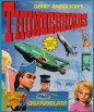 Thunderbirds box cover