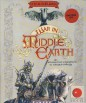 War in Middle Earth box cover