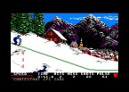 Winter Games screenshot 5